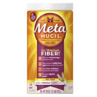4 IN 1 MULTIHEALTH FIBER (822 GRAMOS)