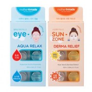 ACUA RELAX EYE Y SUN-ZONE DERMA RELIEF (2 PRODUCTOS)