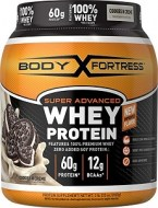 ADVANCED WHEY PROTEIN 907 GRAMOS