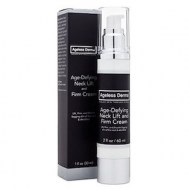 AGE DEFYING NECK LIFT FIRM CREAM (60 ML)