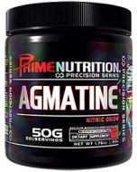 AGMATINE SULFATE 50 G