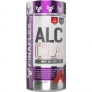 ALC CLA WEIGHT LOSS 120 CAPSULAS