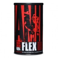 Animal Flex 44 PAKS