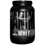 ANIMAL WHEY 450 GRAMOS
