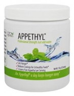 APPETHYL PROFESSIONAL (150G)