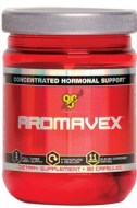 Aromavex Concentrated Hormonal Support - 90 Capsules