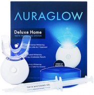 AURAGLOW TEETH WHITENING KIT 10ML