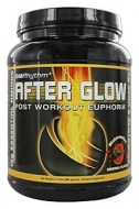 BIORHYTHM AFTERGLOW RECUPERADOR MUSCULAR 960 GRAMOS