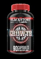 BLACKSTONE LABS GROWTH 90 CAPSULAS