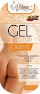 BLANCA CELLULITE GEL REDUCTOR 250 ML