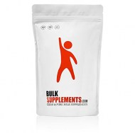 BULKSUPPLEMENTS WHEY PROTEIN 1000 GRAMOS