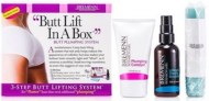 BUTT LIFT IN A BOX 3PCS - LEVANTAR LOS GLUTEOS (3 PRODUCTOS)
