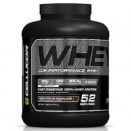 CELLUCOR COR PERFORMANCE 100 WHEY 1.8KG