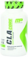 CLA CORE (90 SOFTGELS)
