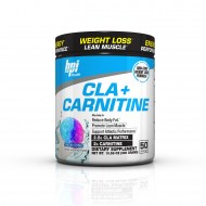 CLA PLUS CARNITINE 300 GRAMOS