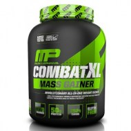 COMBAT XL MASS GAINER 2.5 KG