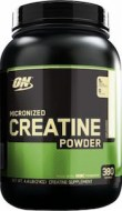 CREATINE POWDER - CREATINA EN POLVO (600GR)