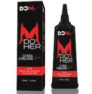 DOR HER CLITORAL STIMULATION GEL - ESTIMULAR EL CLITORIS (15ML)