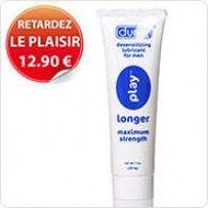 Durex Play Longer Crema 30 mg