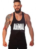 EFASHIONMX MENS ANIMAL - CAMISETAS DE GIMNASIO VARIAS TALLAS