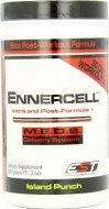 ENNERCELL (320g)