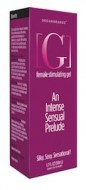 FEMALE STIMULATING GEL - GEL LUBRICANTE ESTIMULANTE (50ML)