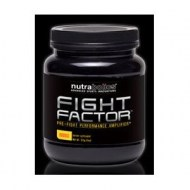 Fight Factor Orange de Nutrabolics (315gr)