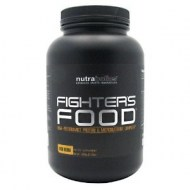Fighters Food Acai Berry de Nutrabolics (1800gr)