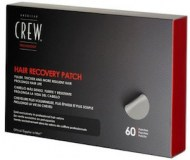 HAIR RECOVERY PATCH - PARCHES PARA RECUPERAR PELO (60 PARCHES)