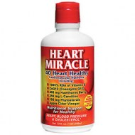 HEART MIRACLE 32 FL OZ LIQUID