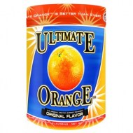 HI-TECH PHARMACEUTICALS ULTIMATE ORANGE 448 GRAMOS