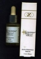 HYDRODERM SERUM ANTIARRUGAS  30 ML- HOLLYWOOD