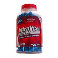 IntraXcell (180 capsulas)