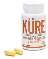 KURE HANGOVER PREVENTION AND RECOVERY 30 CAPS