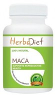 MACA ROOT 15 EXTRACT 500MG 60 CAPS