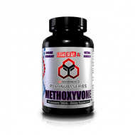 METHOXYVONE 60 TABLETAS