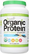 ORGANIC PROTEIN - PROTEÍNA ORGÁNICA (920GR)