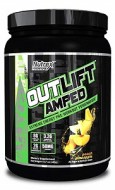 OUTLIFT AMPED 446 GRAMOS