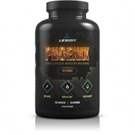 PHOENIX FAT BURNER 150 CAPSULAS