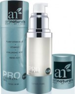PRO YOUTH EYE GEL - GEL DE LA JUVENTUD PARA OJOS (30ML)
