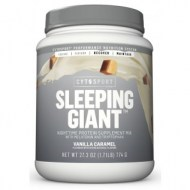 SLEEPING GIANT 774 GRAMOS