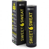 SWEET SWEAT WORKOUT ENHANCER (190ML)