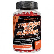 THERMO FAT BURNER MAX (120 CAPSULAS)