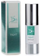 TIGHT TIGHTENING GEL - PARA ESTRECHAR LA VAGINA (30ML)