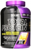 TOTAL PROTEIN (2046GR)