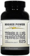 TRIBULUS TERRESTRIS 625MG 100 CAPS
