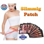 VENICARE FAST ACTING WEIGHT LOSS BURN FAT CELLULITE SLIM 30 PATCH