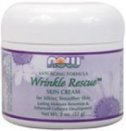 Wrinkle Rescue Crema Antiarrugas 65 ml