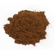 YOHIMBE BARK POWDER 56 GRAMOS